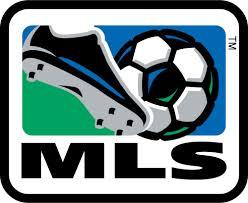 Old MLS logo