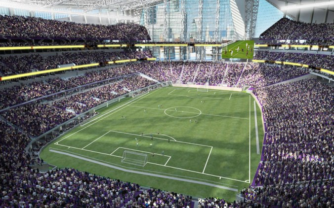 880x550_0002_Stadium_interior_soccer