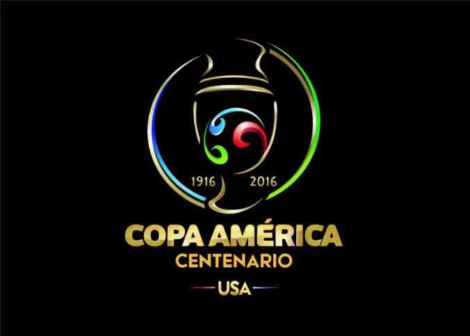 Copa_America_Centenario_USA_Logo_FC_Dark_bg_cmyk