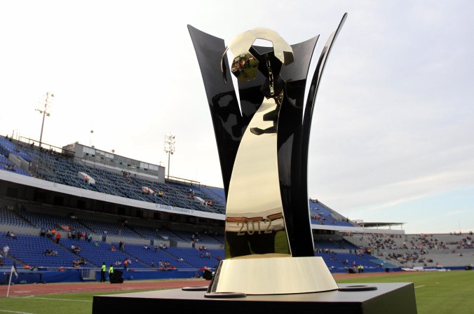 CONCACAF_TROPHY