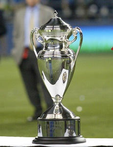 US-Open-Cup-2010