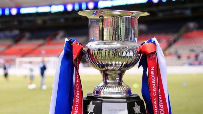 Voyageurs Cup