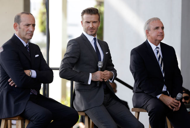 beckham-miami-mls