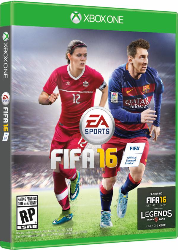 Canada-FIFA16-600x842