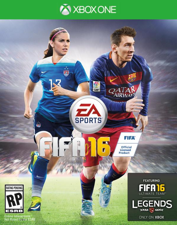FIFA-16-USA-600x760