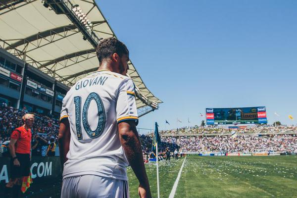 giovani-dos-santos-los-angeles-galaxy