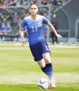 alex-morgan-fifa-16