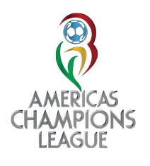 americas-champions-league-logo