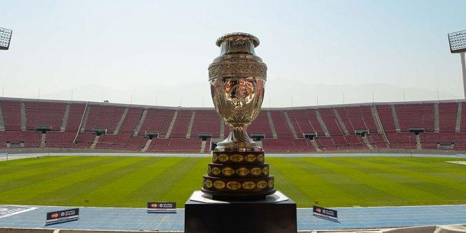 Copa América