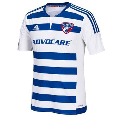 FC Dallas 2