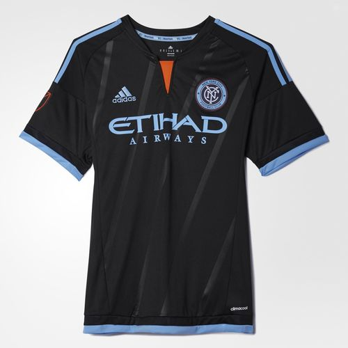 NYCFC 2