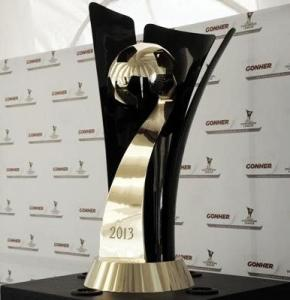 TROFEO-CONCACAF-CHAMPIONS-LEAGUE