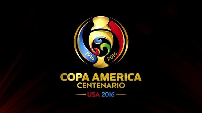 copa-america-centenario-usa-2016