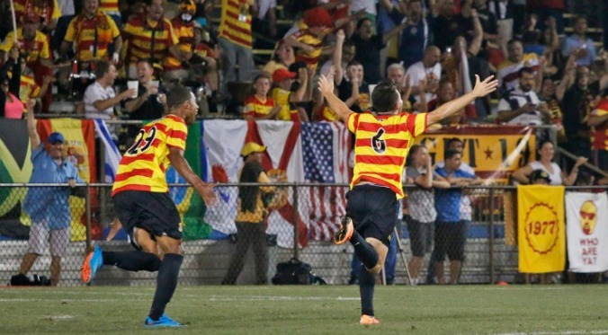 fort-lauderdale-strikers-2015