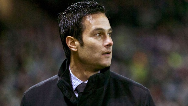mike-petke-chicago-fire