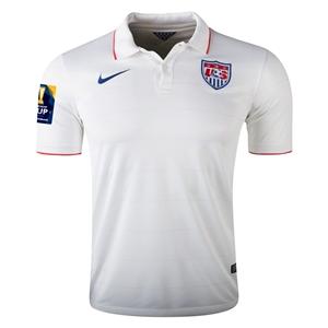 USA 1