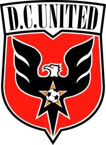 dc-united-escudo