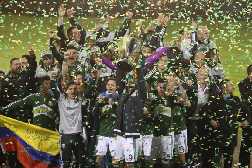 MLS2015