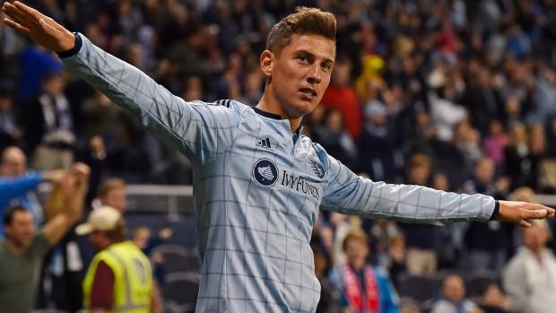 Sporting-KC's-Krisztian-Nemeth-gol-del-año