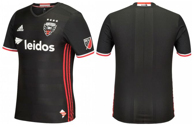 dc-united-kit-2016