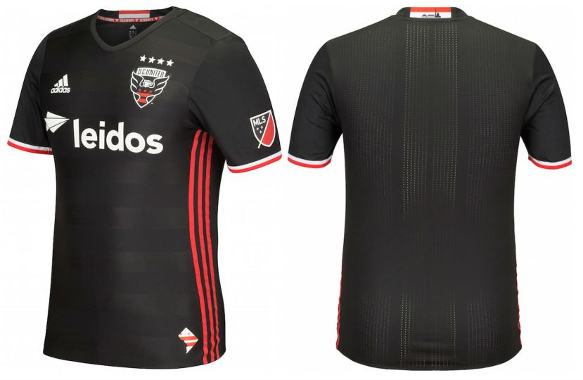 dc-united-kit-2016