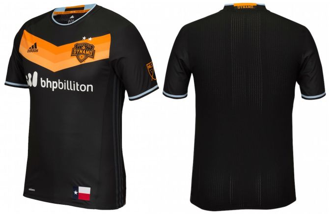 houston-dynamo-2016-black