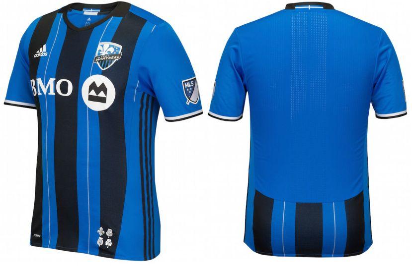 montreal-home-kit-2016