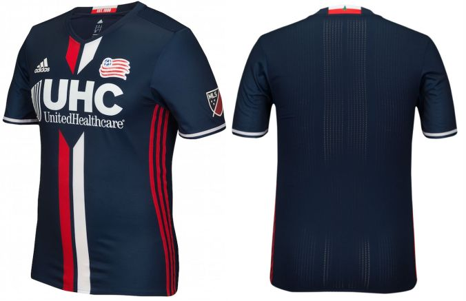 newenglandrevolution-home-2016