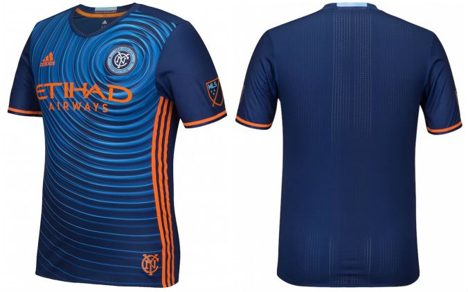 nycfc-away-kit-2016