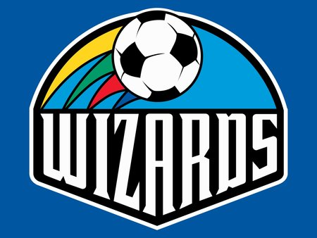 rsz_kansas_city_wizards_2