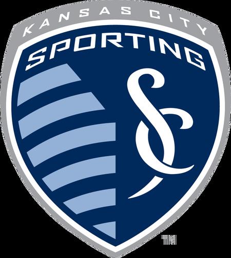 rsz_skc_logo