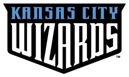 rsz_wizards (1)