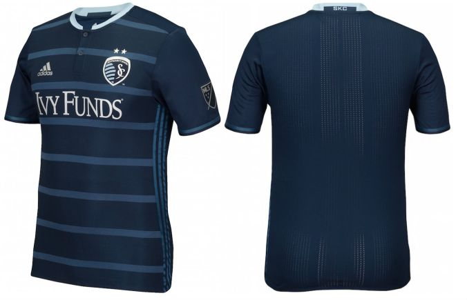 skc-secondary-jersey-2016