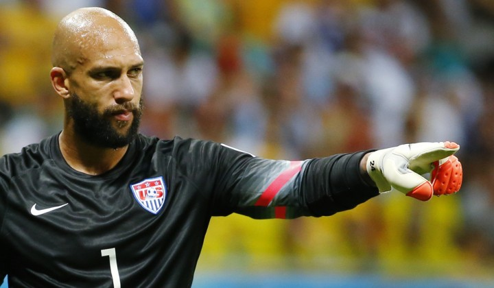 tim-howard-colorado-rapids-2016