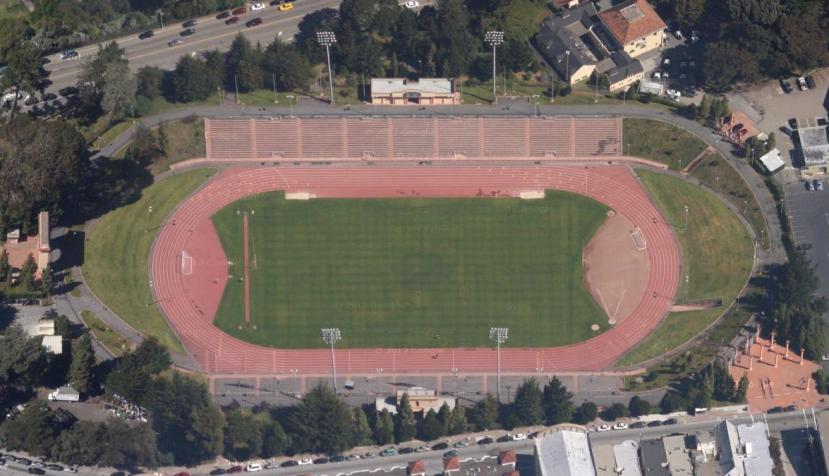 kezar-stadium