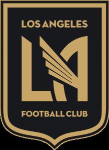 Los_Angeles_Football_Club-wings