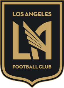 Los_Angeles_Football_Club-wings