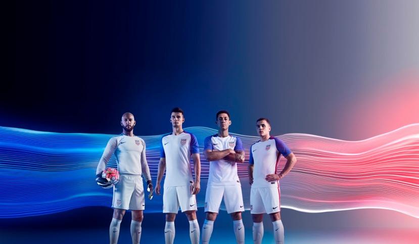 Nike 13