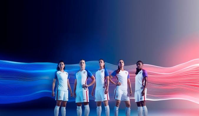 Nike 14
