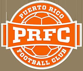PUERTO-RICO-FC