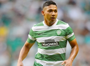 emilio-izaguirre-celtic-mls