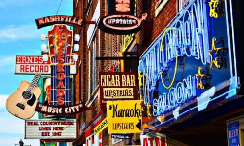 nashville-music-city-11