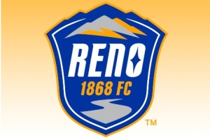 reno-1868-fc-crest