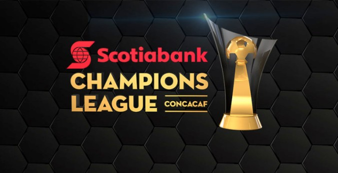 concacaf-champions-league-2016-17