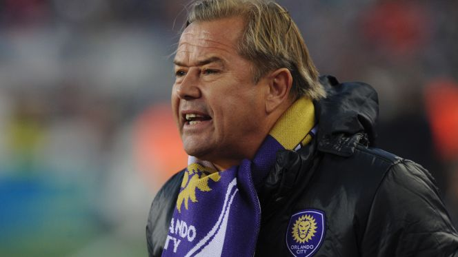 070716 Adrian Heath Orlando City PI.vadapt.664.high.3