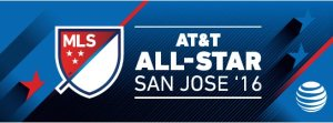 all-star-2016