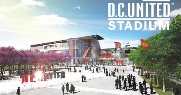 dc-united-stadium-1