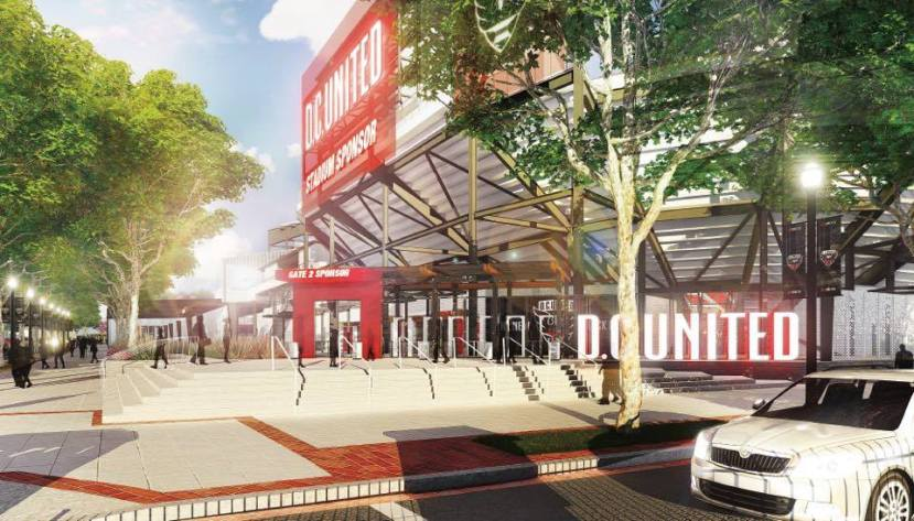 dc-united-stadium-2