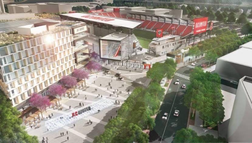 dc-united-stadium-3
