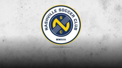 nashville_logo_-_cover_large_large